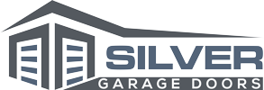 Silver Garage Door Repair Mississauga