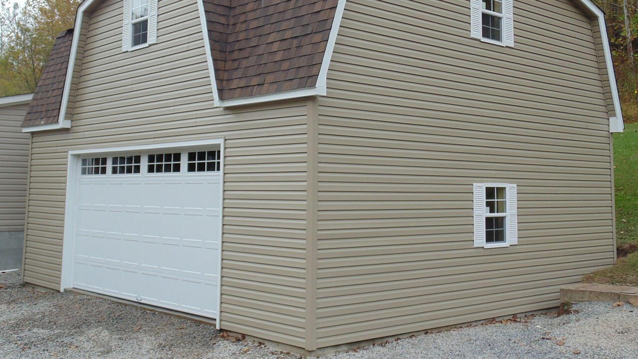 Garage Door Weather Stripping in Mississauga
