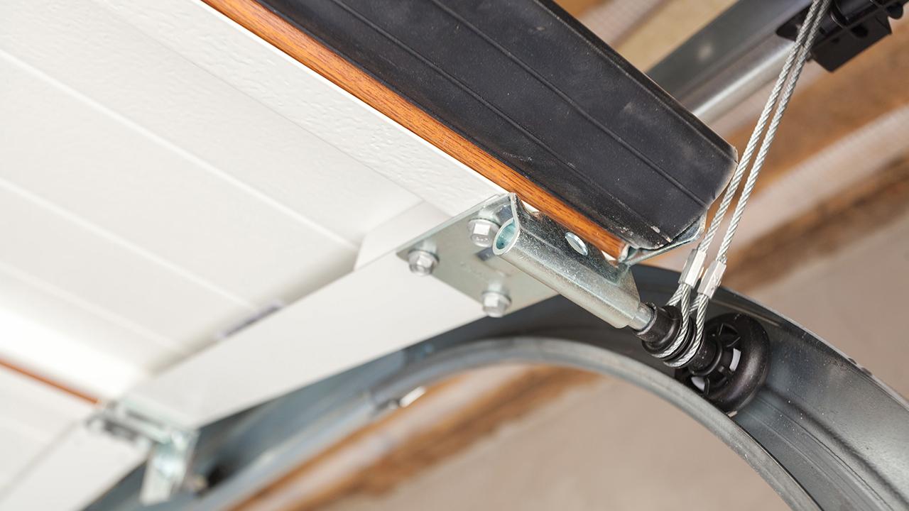 Garage Door Repair Dixie, Mississauga