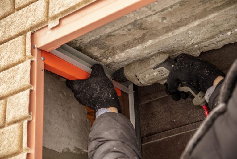 Garage Doors Installation Experts Mississauga