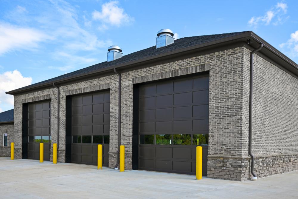 Garage Door Installation Service Mississauga