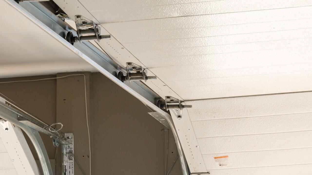 How To Select Garage Door Springs